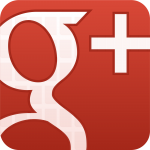 google-Plus-icon-150x15011